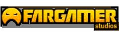 Fargamer Studios